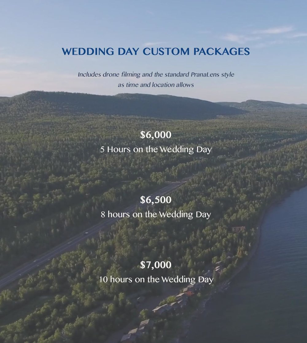 Wedding Day Packages.jpg