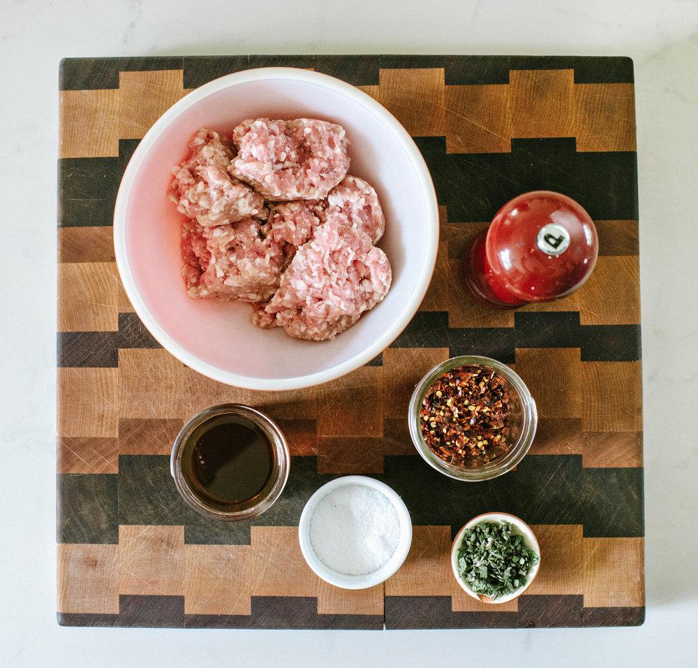 Ground Pork Breakfast Sausage.jpg
