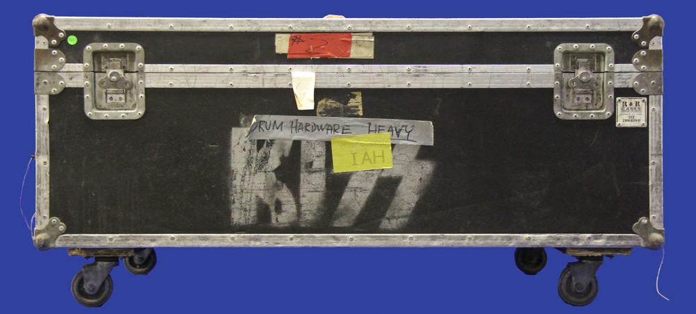 KISS-1976-Road-Case.jpg