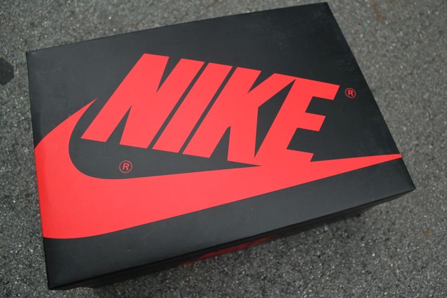 Nike-Air-Jordan-1-Retro-High-OG1.jpg