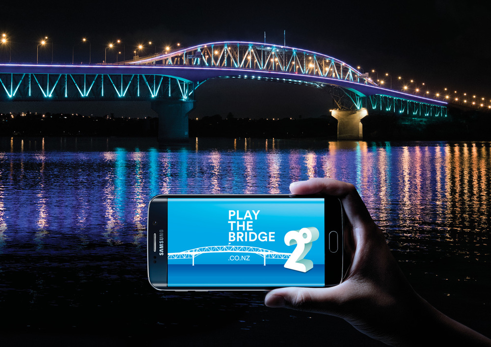 PLAY-THE-BRIDGE.jpg