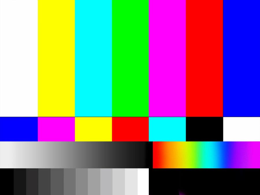 colour_bar_wallpaper_by_carthoris.jpg