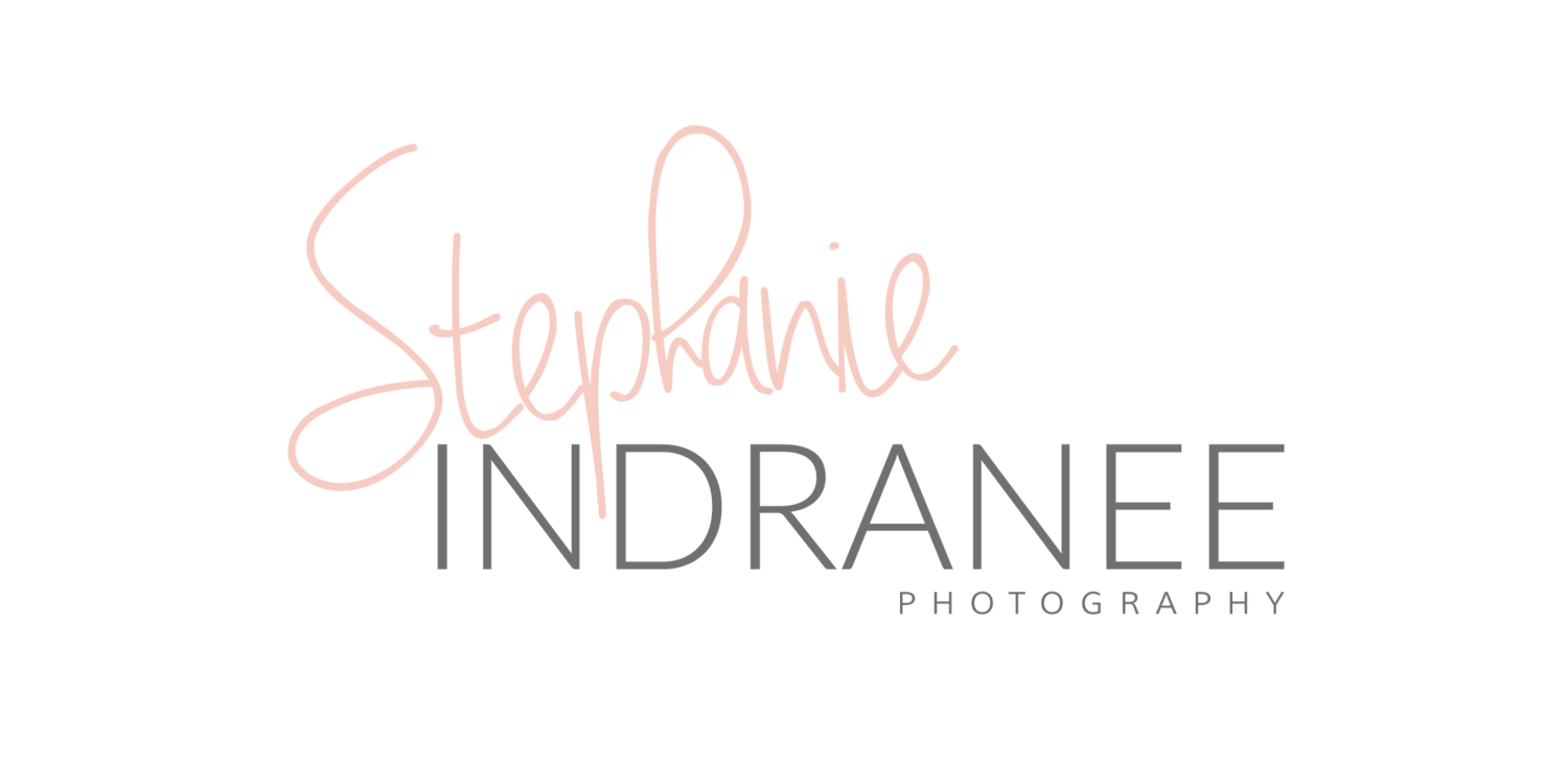 Stephanie Indranee Photography