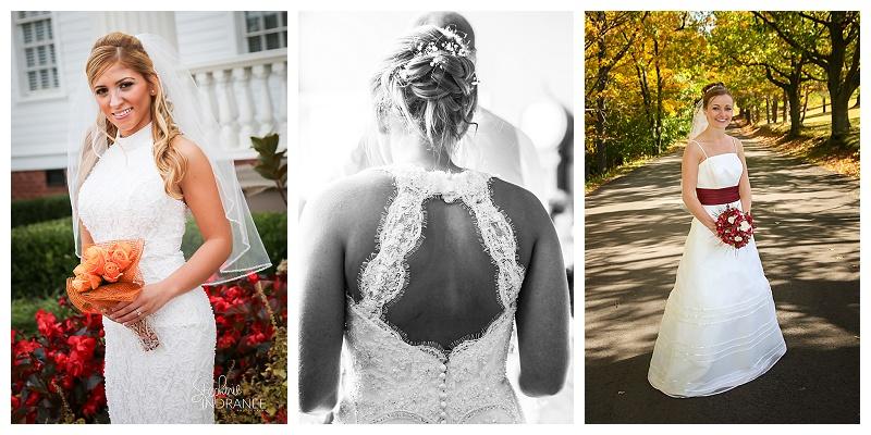 Atlanta Wedding Photographers