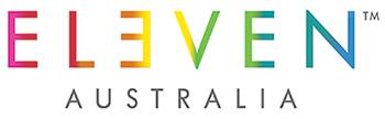 ELEVEN-AUSTRALIA-LOGO.jpg