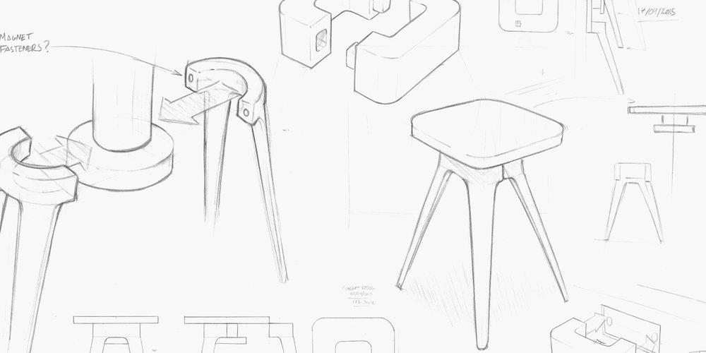 Sketch AI-02.jpg