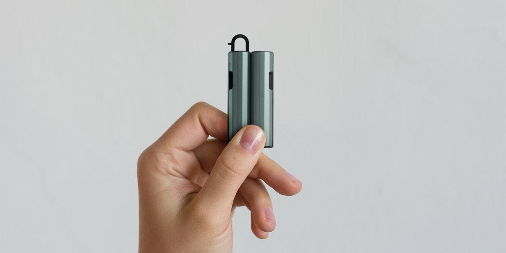 MT-01 - In Hand.jpg