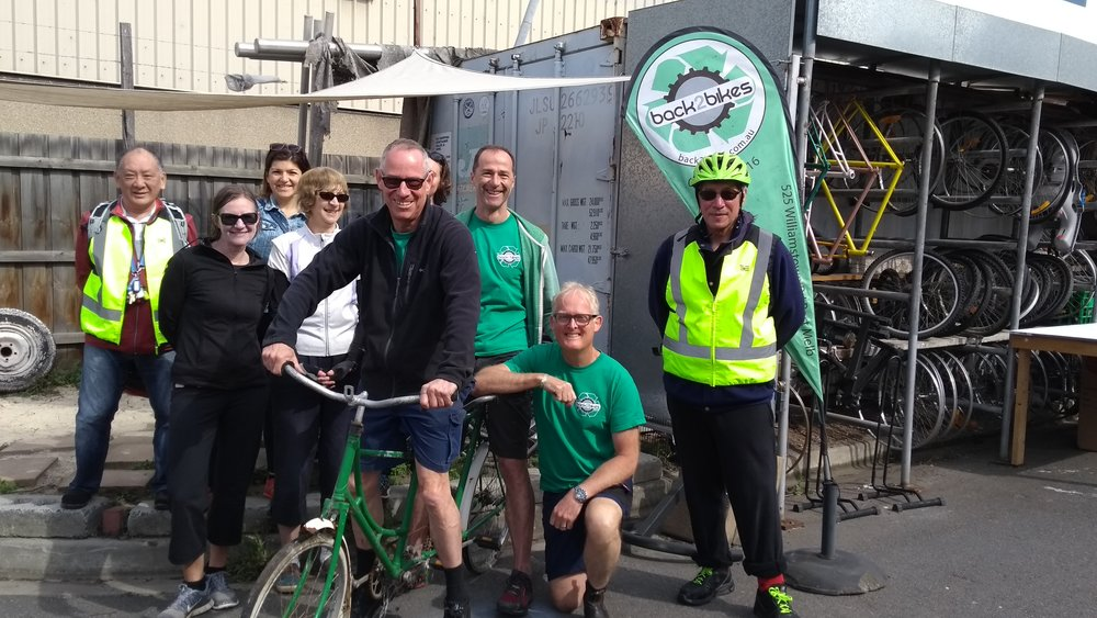 Recycle Cycle 2017 at Back to Bikes.jpg