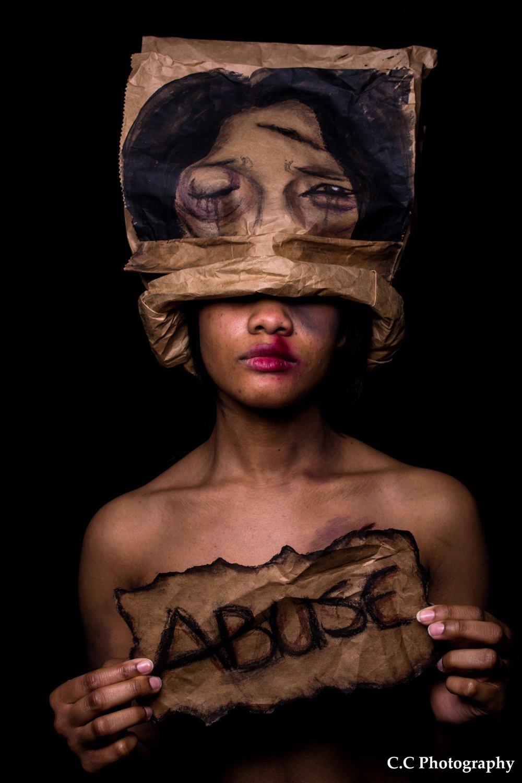 Special FX     (International Contemporary Artist, 2015)