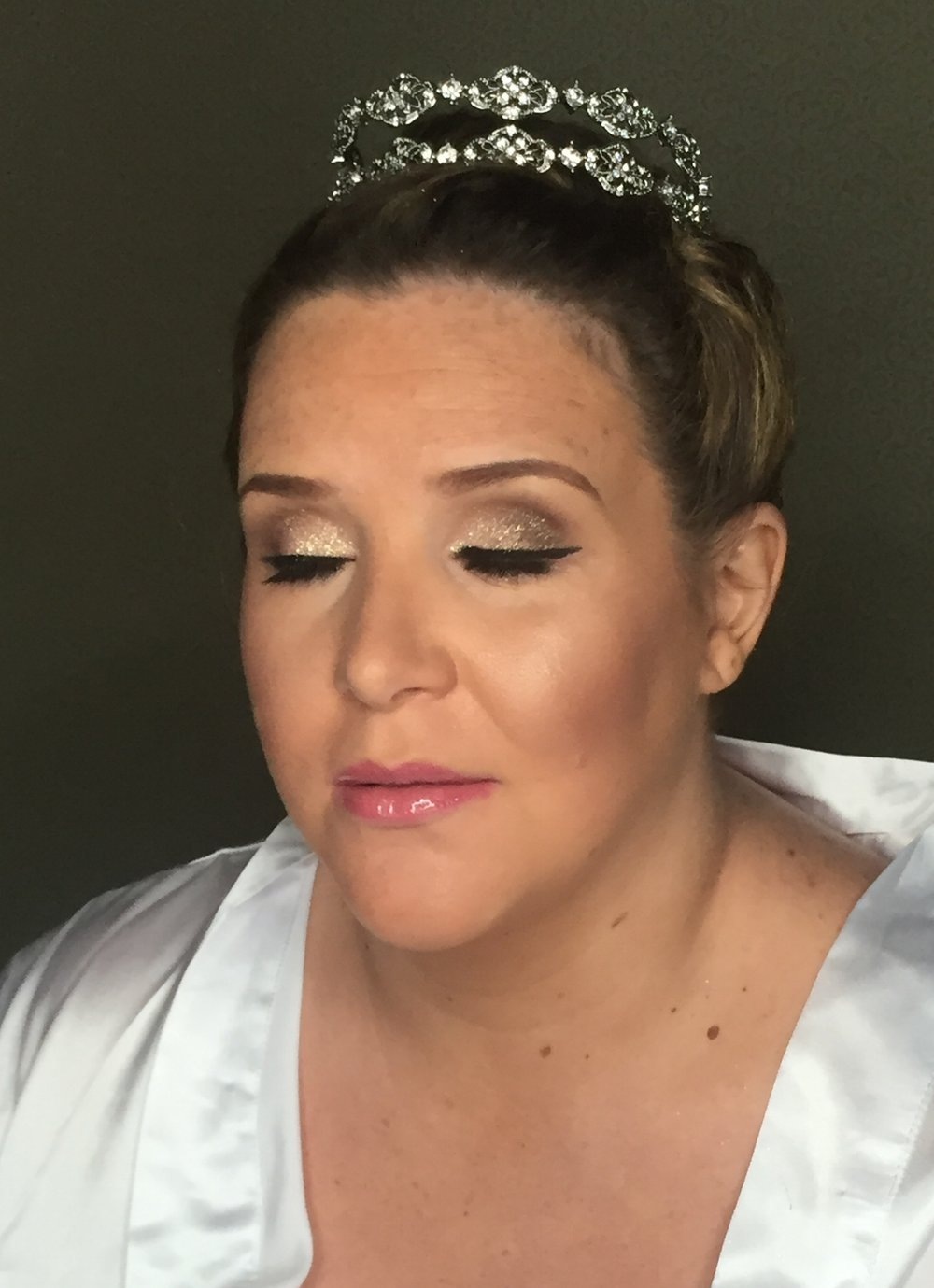 Bridal  (AFTER)