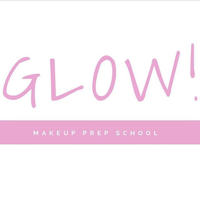 ✨Hey! Guess what? We started a makeup school!!! Follow us @glowmakeupschool ✨ Now Enrolling for Summer Classes