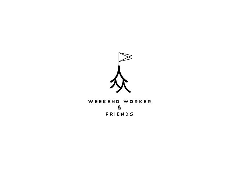 Ww&FLogo.jpg