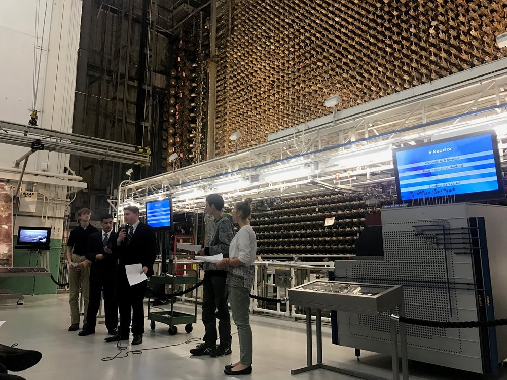 B Reactor Presentations.jpg