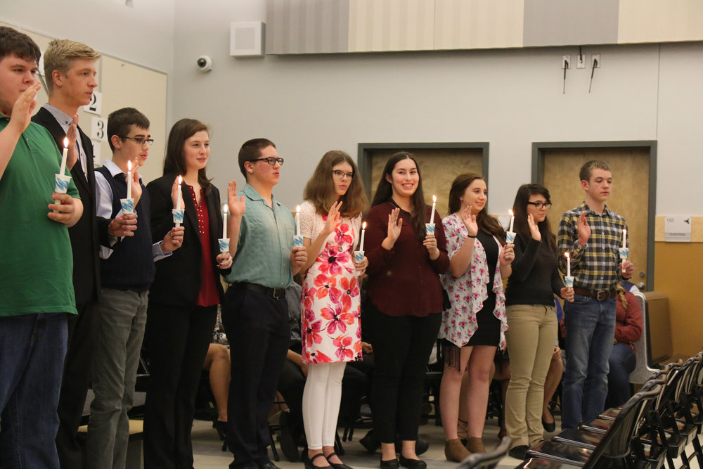 NHS Induction 2017 (41 of 71).jpg