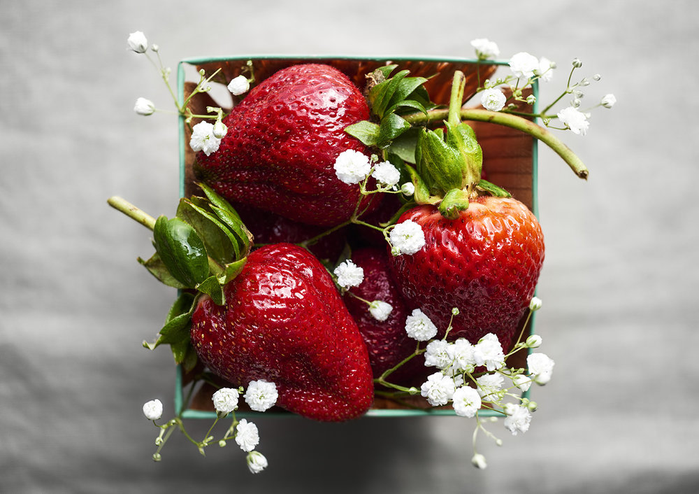 sweet 036.jpg