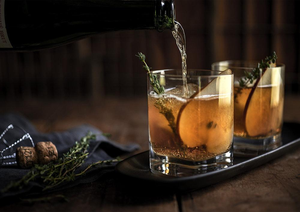 drinks 007.jpg