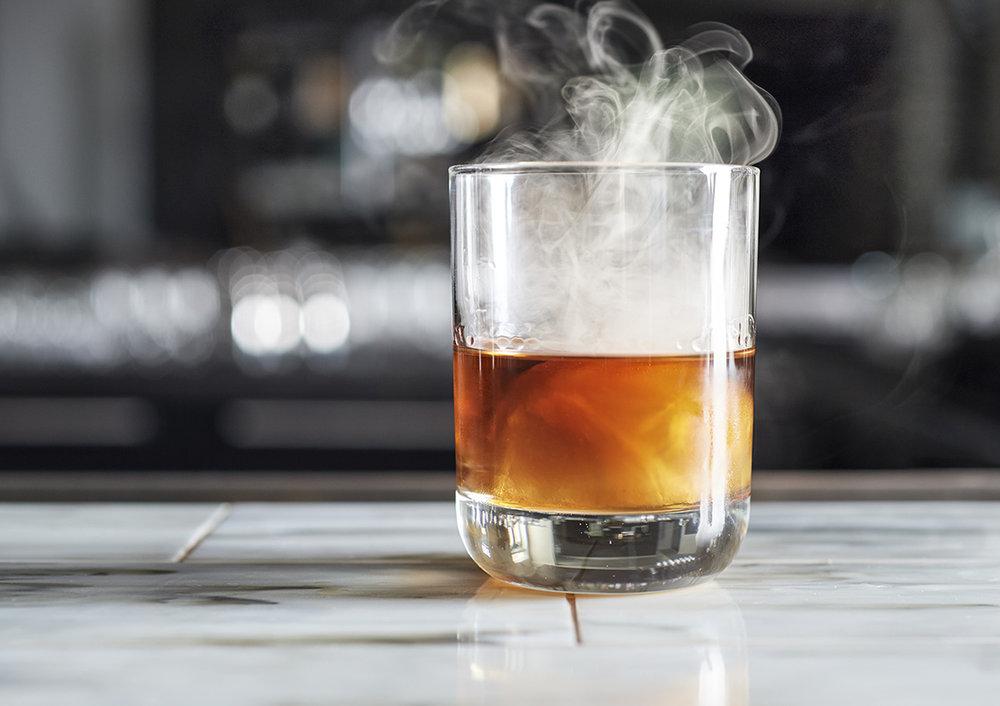 drinks 014.jpg