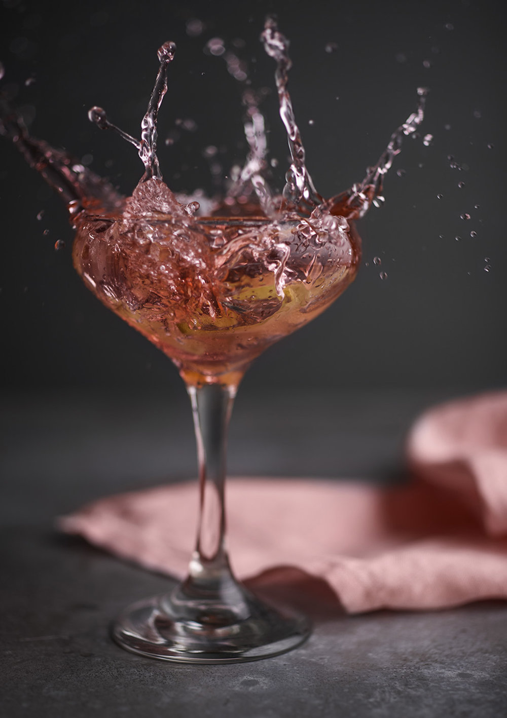 drinks 020.jpg