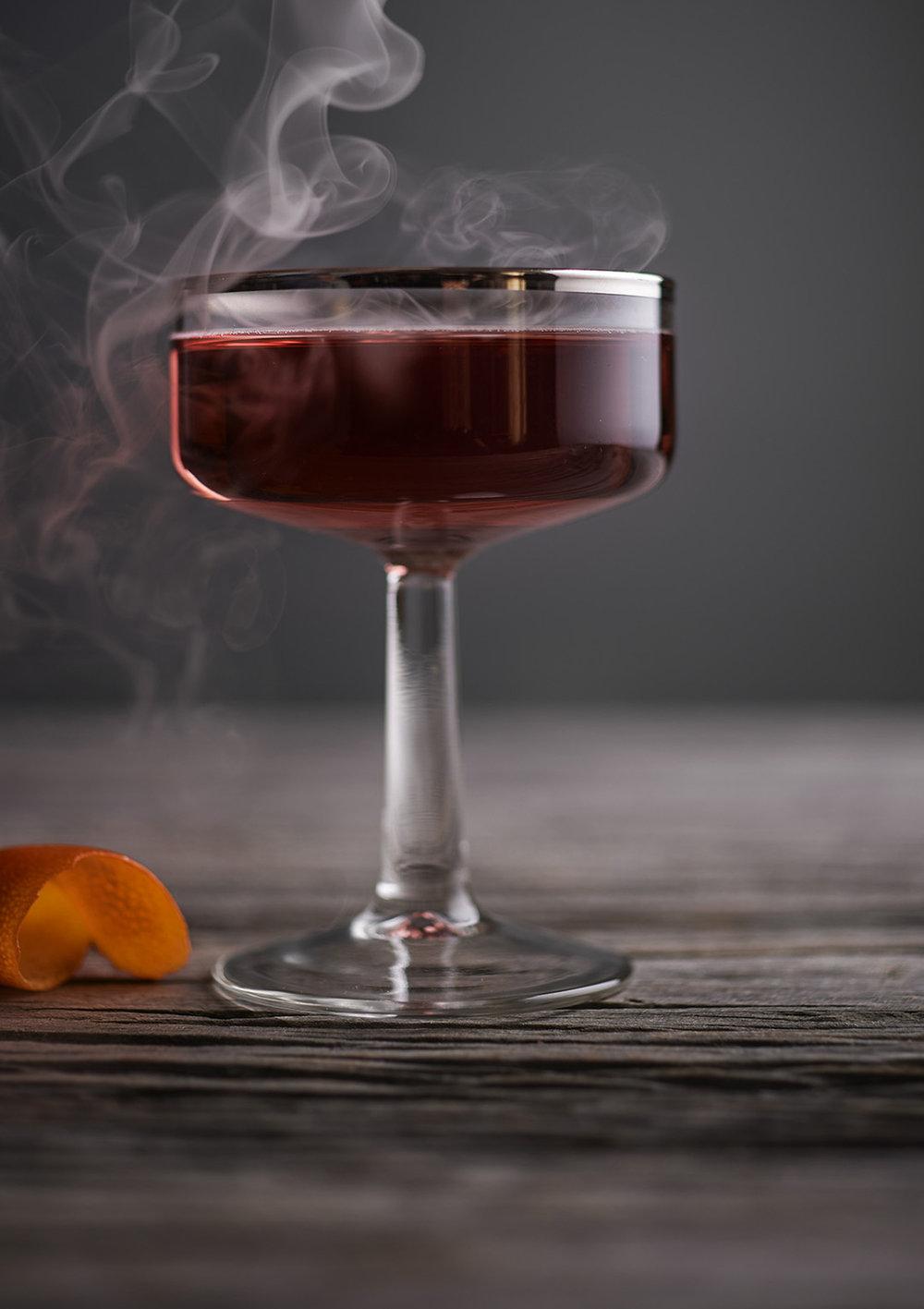 drinks 021.jpg