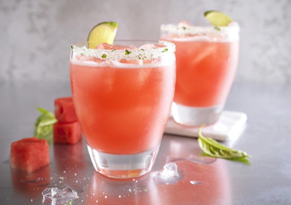 drinks 023.jpg