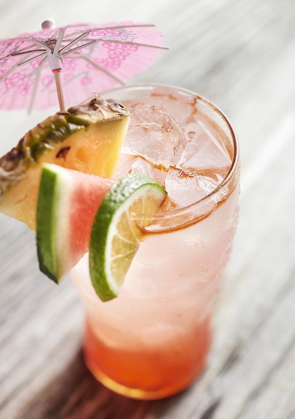 drinks 026.jpg