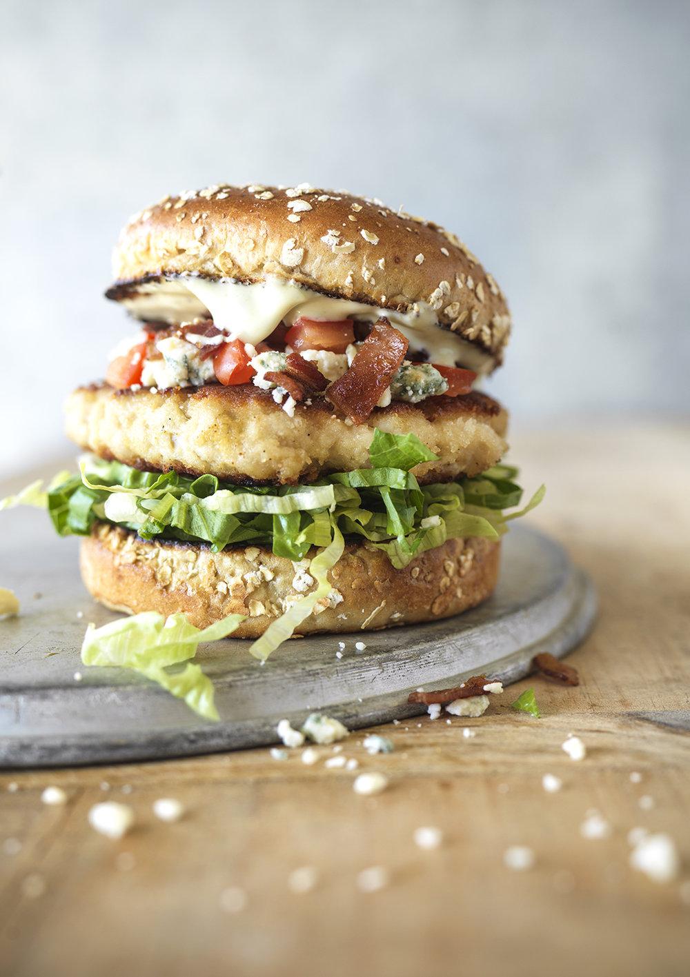Burger 21_0244.jpg