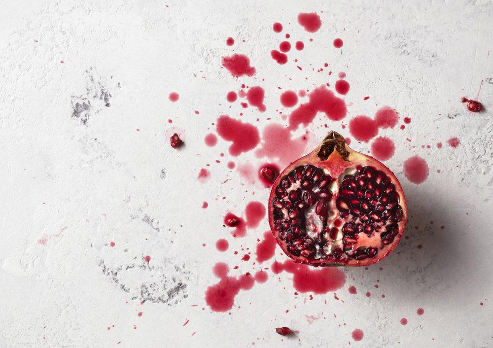 Fruit macro_0086 copy.jpg