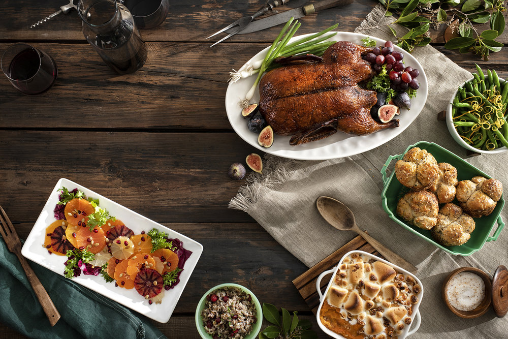 Holiday Dinner 004.jpg