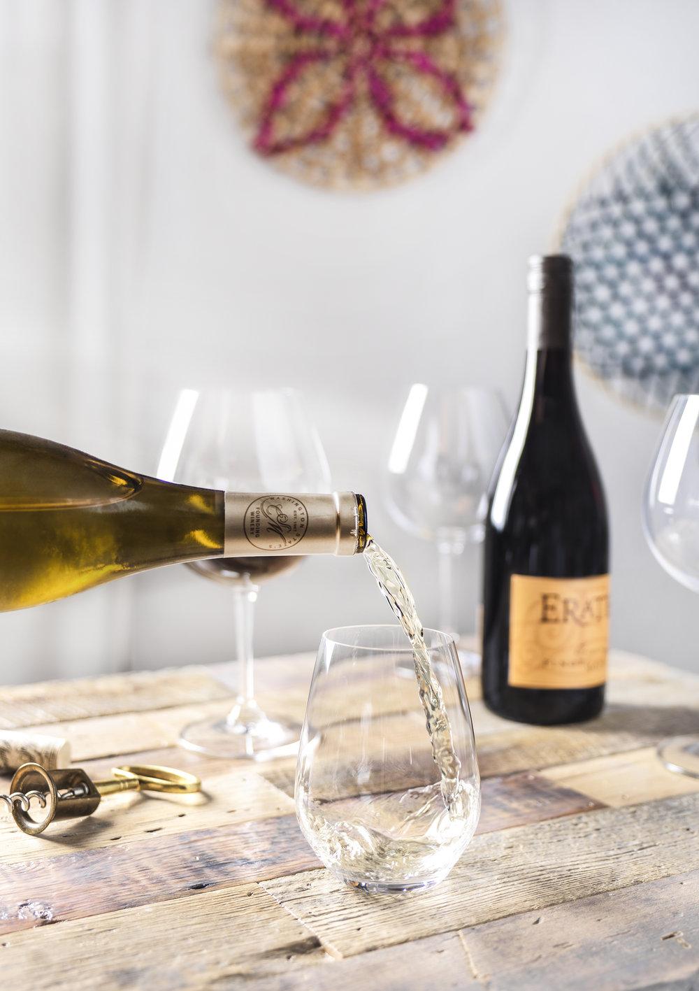 17033 - Publix Wine_0840combined.jpg
