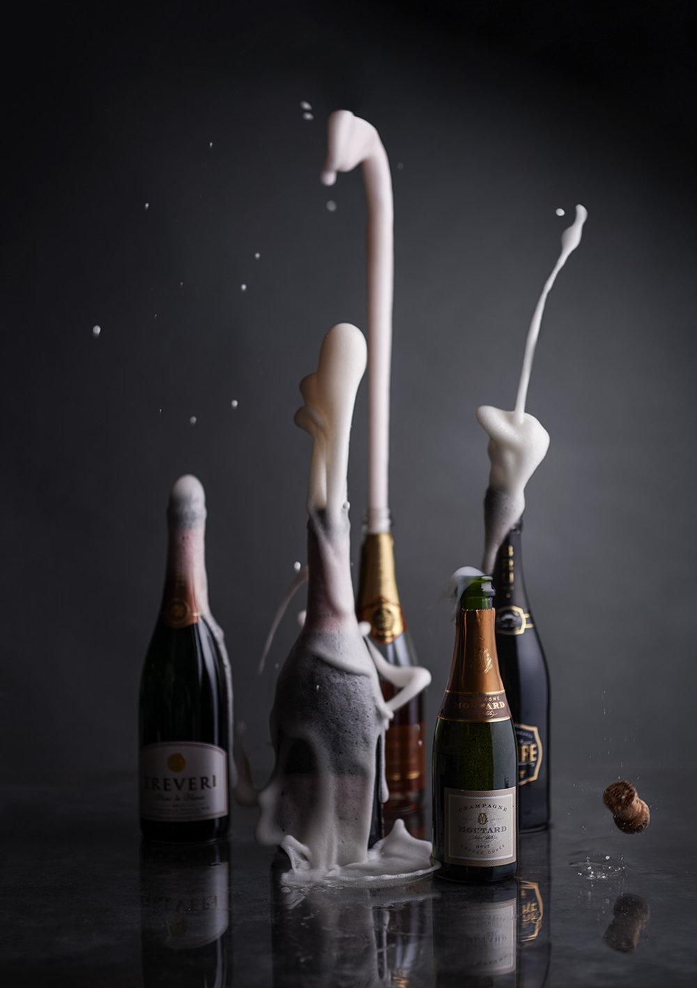 drinks 001.jpg