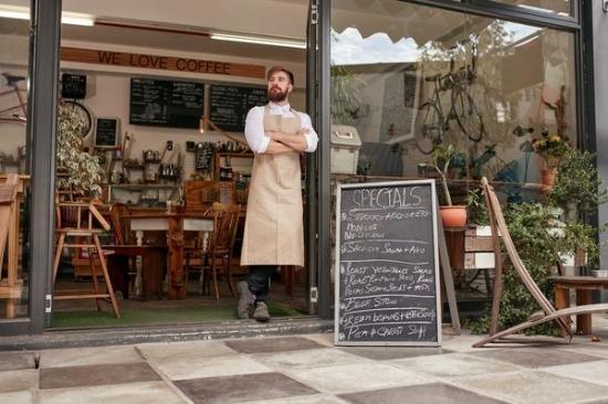 - CuisinePanier déjeuner - Service d'épicerie - Collation et boissons à votre arrivée - Chef & traiteur à domicile - Service de chambre ...