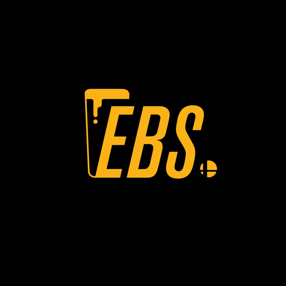 EBS Logo.