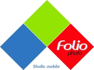 FolioPhoto.jpg
