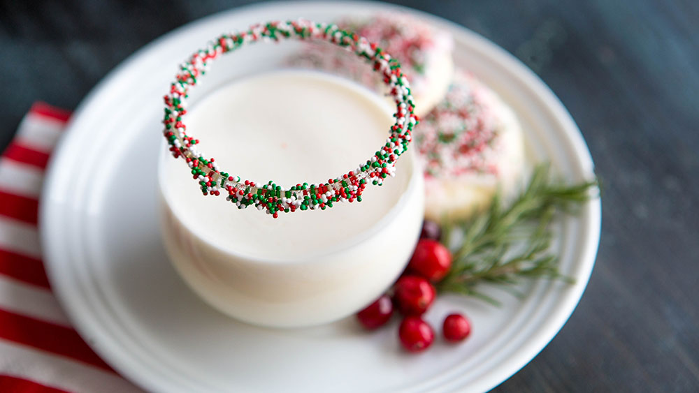 2015-12 Christmas Cookie Cocktail- SUGAR COOKIE 1.jpg