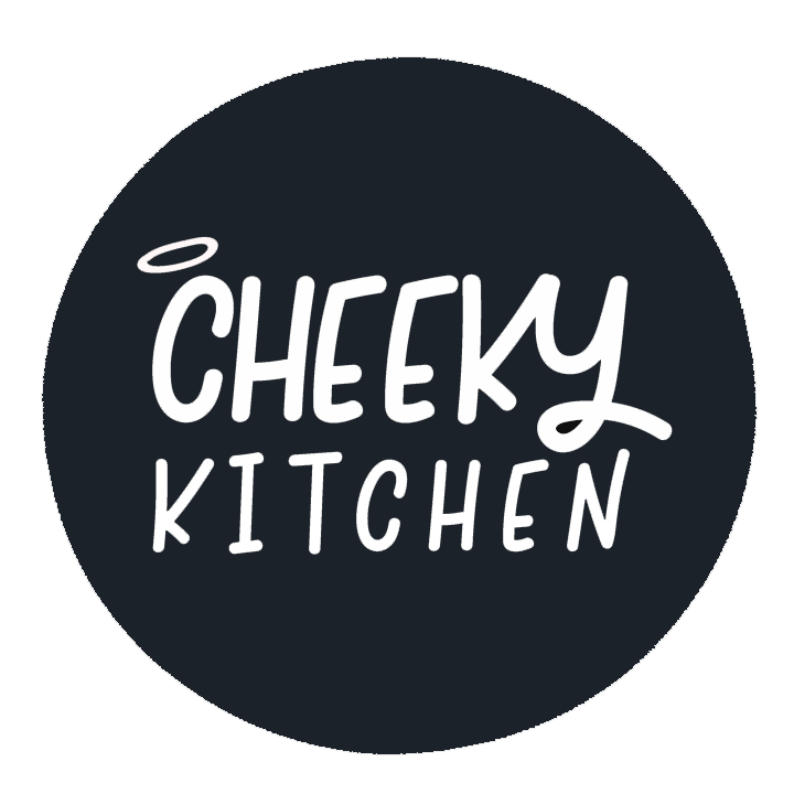 Cheeky Kitchen