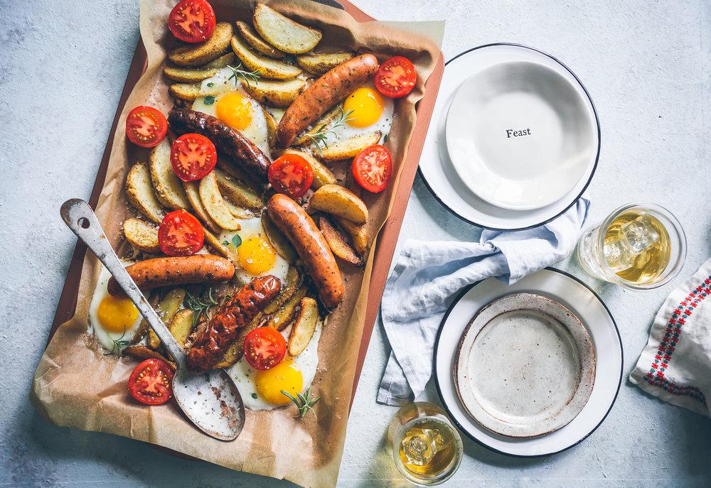 2017-09-05 Sausage Breakfast Bake 4FFF.jpg