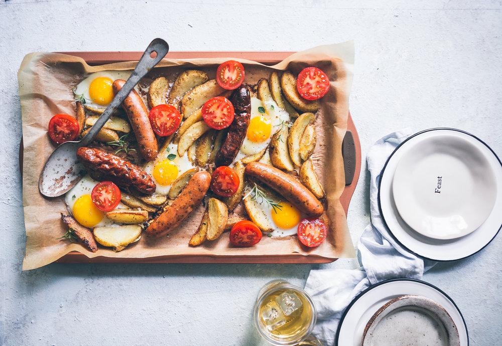 2017-09-05 Sausage Breakfast Bake 4.jpg