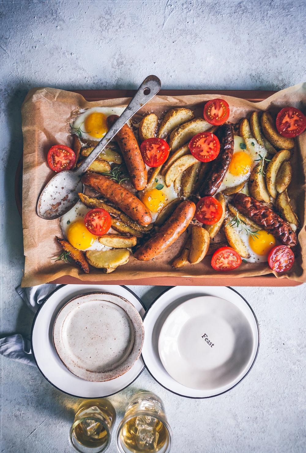2017-09-05 Sausage Breakfast Bake 7.jpg