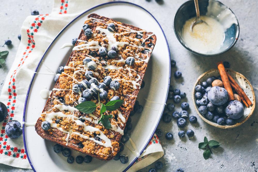 2017-09-05 G Free Blueberry Zucchini Banana Streusel Bread 2.jpg