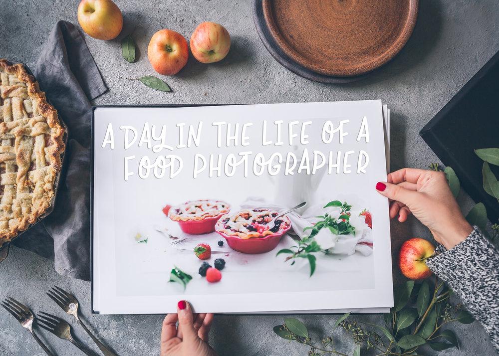 Food Photog.jpg