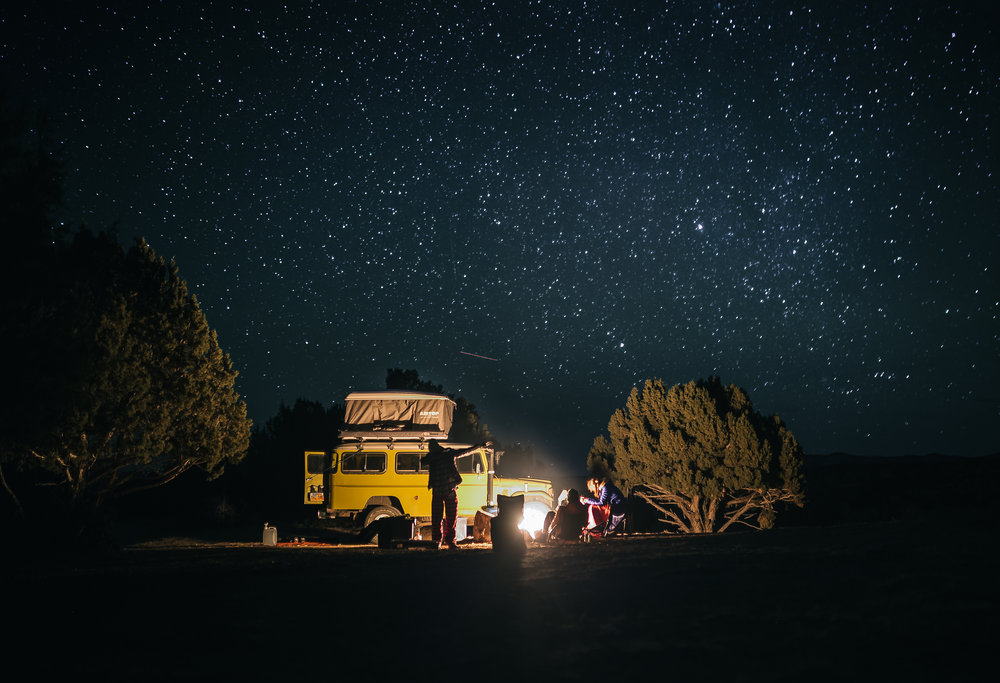 2017-11 Tropy at Night Escalante.jpg