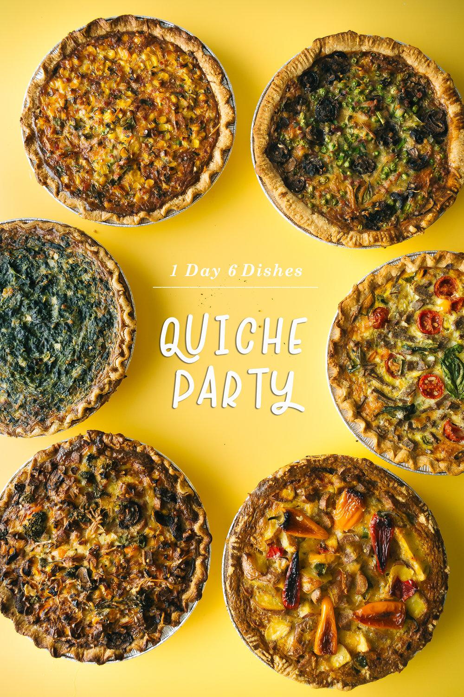 Quiche Party 1.jpg