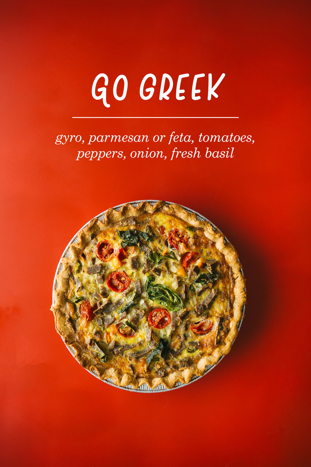 Quiche - Greek.jpg