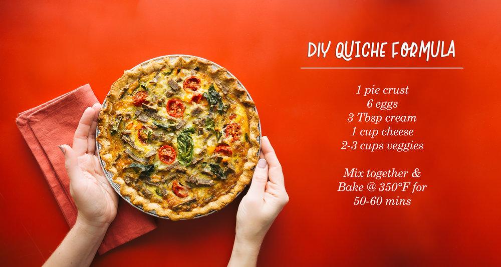 2017-11-20 DIY Quiche.jpg