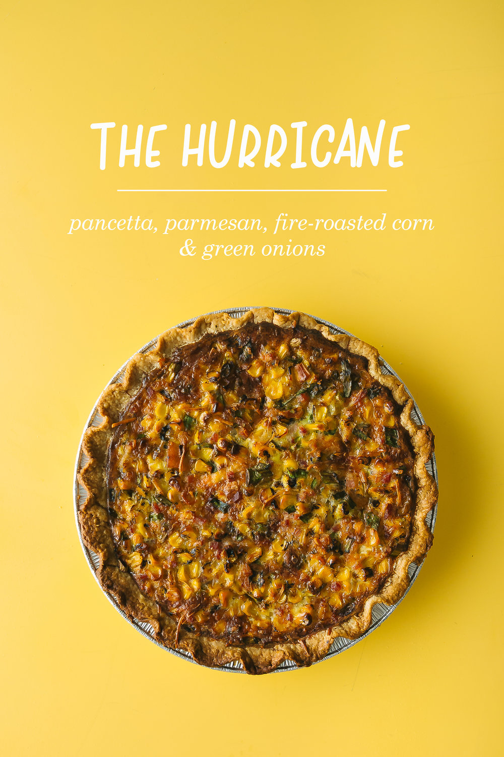 Quiche - Hurricane.jpg