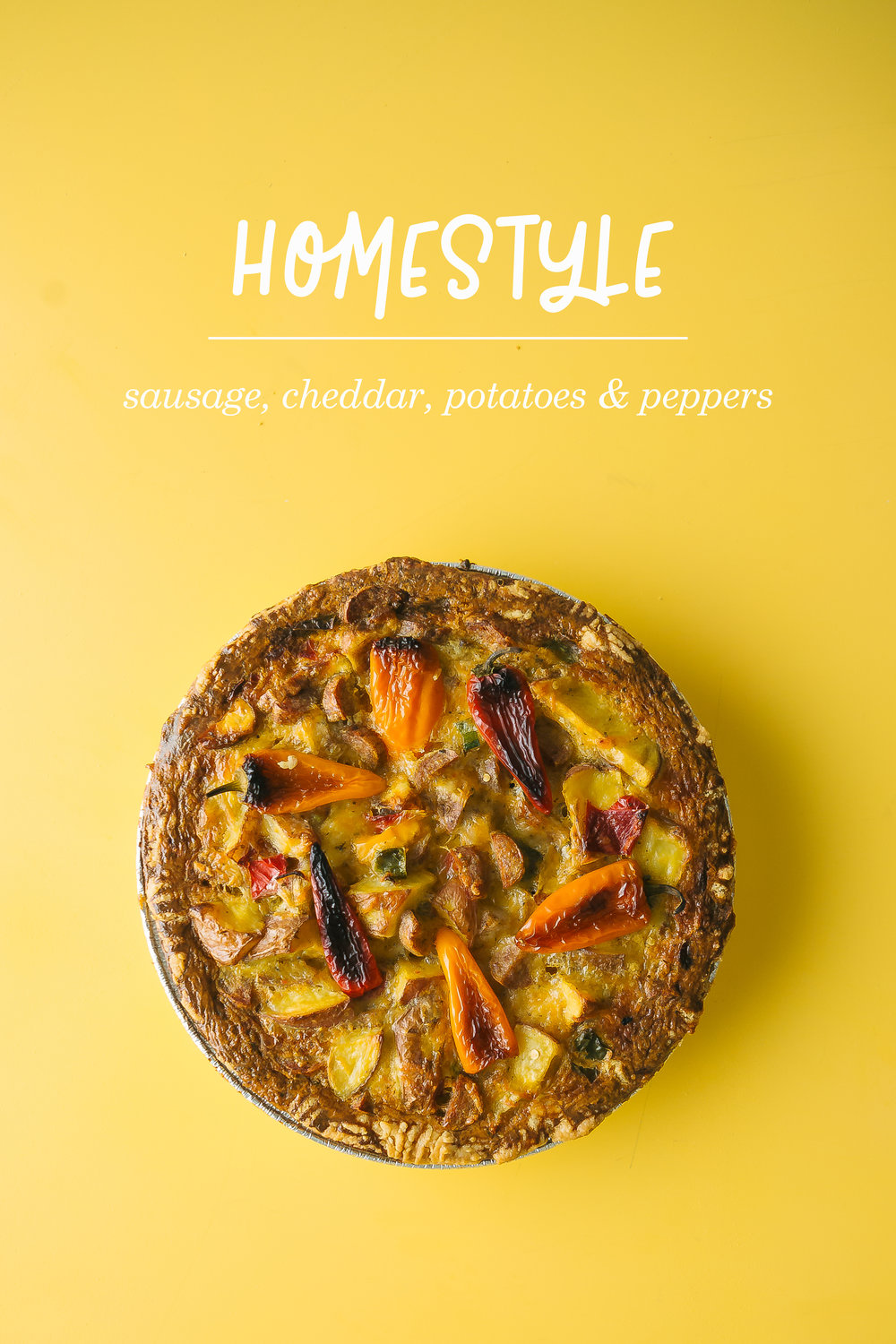 Quiche - Homestyle.jpg