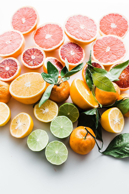 2018-01 Alessi - Citrus Fennel Salad - 5.jpg