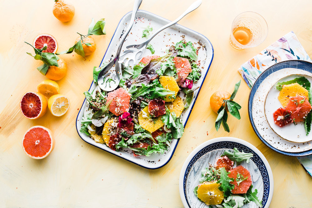 2018-01 Alessi - Citrus Fennel Salad - 19E.jpg