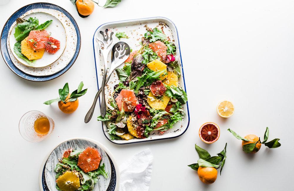 2018-01 Alessi - Citrus Fennel Salad - 21E.jpg