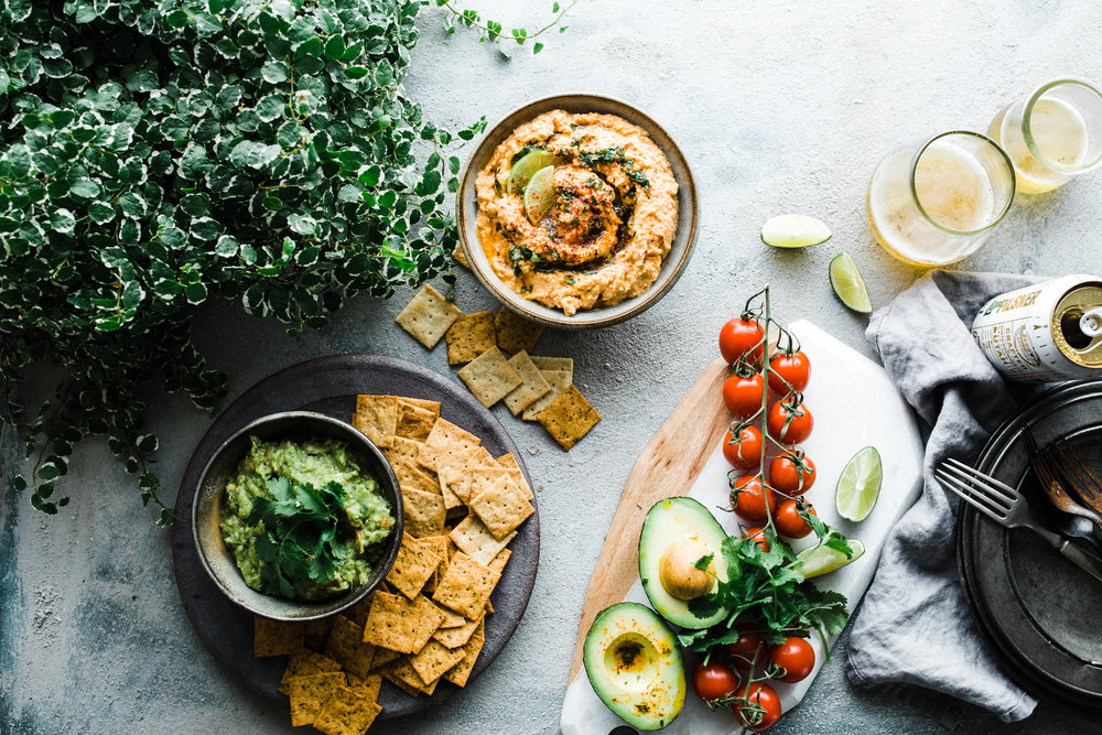 2018-01 Whole Foods - Cauliflower Chipotle Paleo Hummus 4.jpg